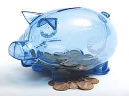 vantaggi-fiscali-psicologo
