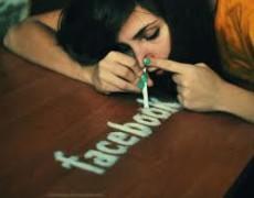 Facebook provoca dipendenza?