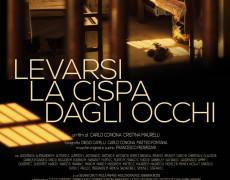Prosegue il Cispa-Tour con una trilogia: scuola, carcere, cinema