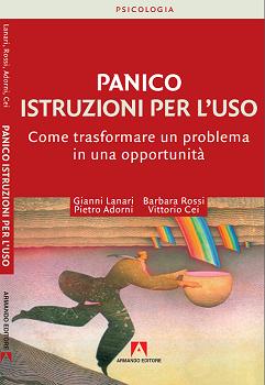 panico-istruzioni-per-uso