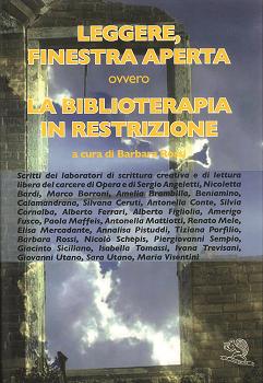 biblioterapia-restrizione