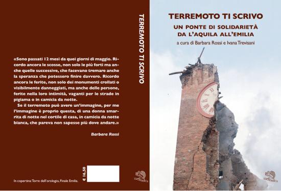 terremoto-ti-scrivo-copertina-full