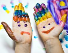 Qual'è il vantaggio di conoscere e approfondire le emozioni?